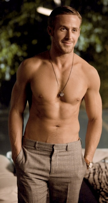ryan-gosling-shirtless-naked