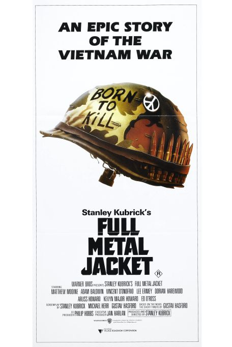full-metal-jacket_1987-en-3-2460x3684